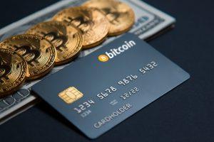 crypto-banques